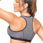 Top Ropa Deportiva Mujer